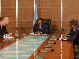 farmaajo james swan ben fender